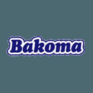 Bakoma 2