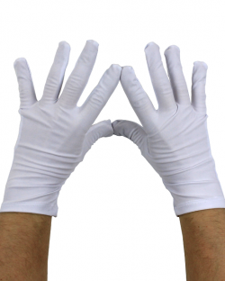 Rękawiczki ochronne, Universe Production