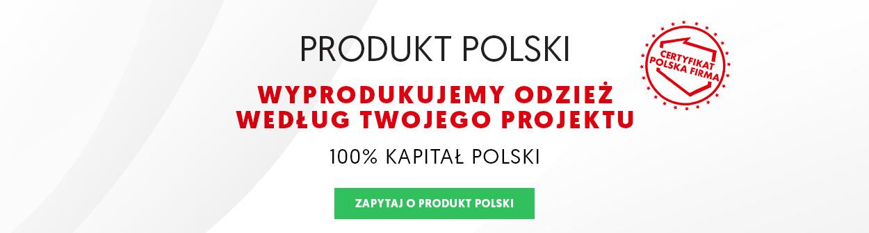 """Zapytaj o Produkt Polski >"""" title=""""Zapytaj o Produkt Polski >"""" alt=""""""""/></td> <tr></tr> <td><a class="""