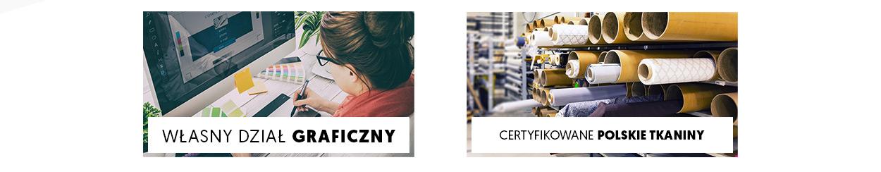 """Zapytaj o Produkt Polski >"""" title=""""Zapytaj o Produkt Polski >""""/></td> <tr></tr> <td><a class="""