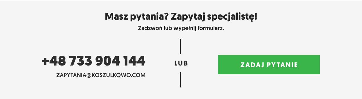 "Zapytaj o Produkt Polski >"" title=""Zapytaj o Produkt Polski >""/></td> <tr></tr> </tr> </tbody> </table>                 </div>                     </div>     </section> </main>                           <footer class="