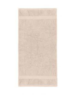 Ręcznik Seine 50×100 cm, Towels by Jassz