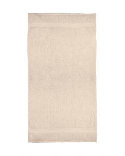 Ręcznik kąpielowy Seine 70×140 cm, Towels by Jassz