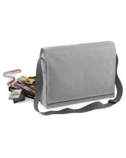Torba Conference Messenger, Bag Base