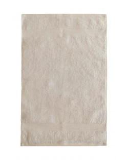 Ręcznik dla gości Seine 40×60 cm, Towels by Jassz