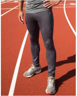 Spodnie treningowe Sprint, Result