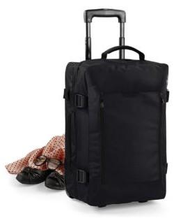 Walizka Escape Dual Layer, Bag Base