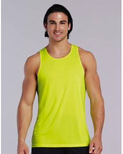 Performance® Adult Singlet, Gildan