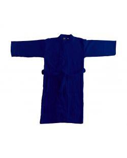 Szlafrok kąpielowy Garda Kimono, Towels by Jassz