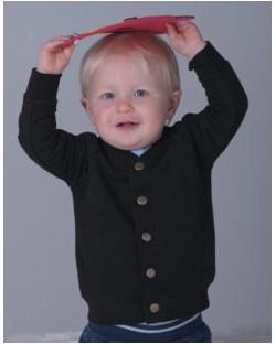 Dziecięca kurtka Bomber, BabyBugz
