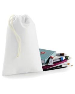 Worek Sublimation Stuff, Bag Base