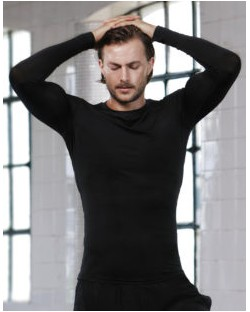 Podkoszulek Base Layer Gamegear® Warmtex, Kustom Kit