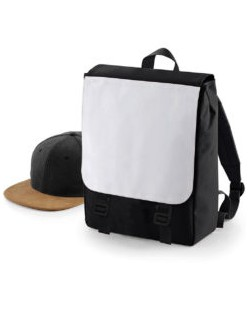 Plecak Sublimation, Bag Base