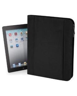 Pokrowiec Eclipse na iPad™/Tablet, Quadra