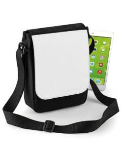 Torebka Sublimation Digital Mini Reporter, Bag Base