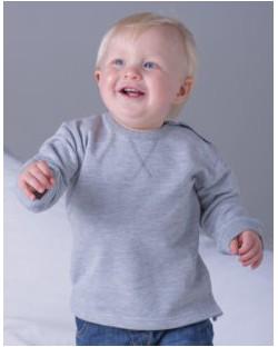 Bluza dziecięca, BabyBugz