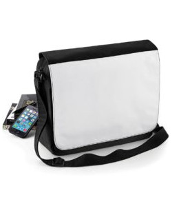 Torba Sublimation Messenger, Bag Base