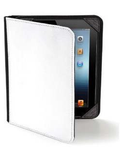 Pokrowiec Sublimation iPad™/Tablet, Bag Base