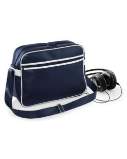 Torba Original Retro Messenger, Bag Base