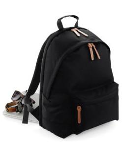 Plecak na laptop Campus, Bag Base