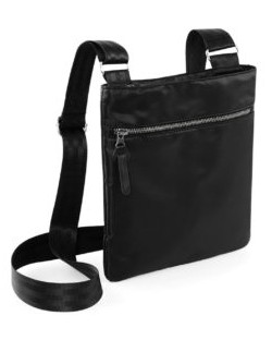 Torba Onyx Across Body, Bag Base