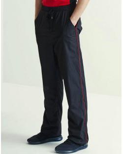 Spodnie dresowe Athens, Regatta