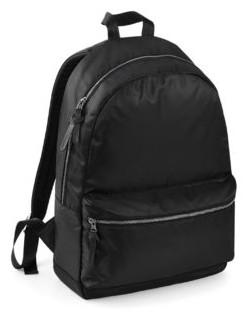Plecak Onyx, Bag Base