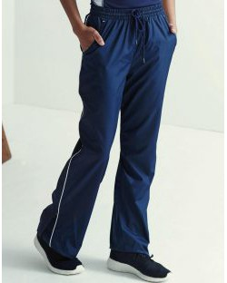 Damskie spodnie dresowe Athens, Regatta