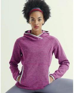 Damska bluza Narada Hoodie, Regatta