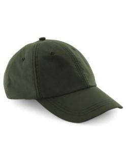 6-panelowa czapka Outdoor, Beechfield