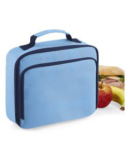 Torba na Lunch Cooler, Quadra