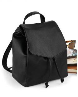 Plecak mini NuHide™, Quadra