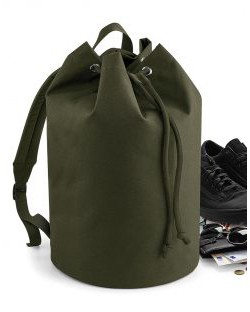 Plecak Original Drawstring, Bag Base