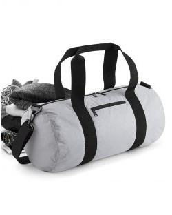 Odblaskowa torba Barrel, Bag Base