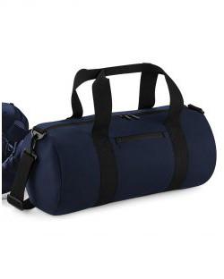 Torba Scuba Bag, Bag Base