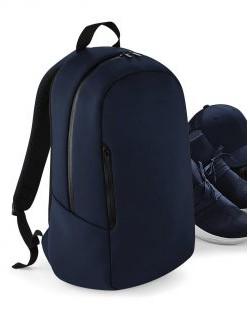Plecak Scuba, Bag Base