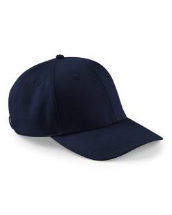 6-panelowa czapka Urbanwear, Beechfield