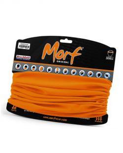 Wielofunkcyjna opaska Morf™ Junior, Beechfield