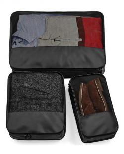 Zestaw podróżniczy, Bag Base