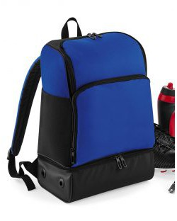 Plecak Hardbase Sports, Bag Base