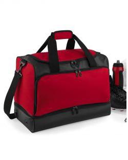 Sportowa torba z usztywnionym dnem, Bag Base
