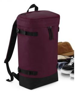 Plecak Urban Toploader, Bag Base