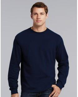 Koszulka z długimi rękawami Hammer Adult, Gildan