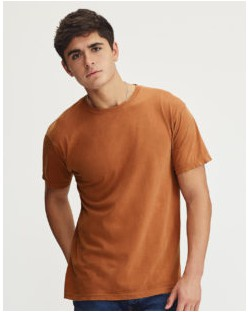 Męski t-shirt, Comfort Colors