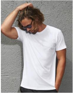 T-shirt – TM042, B & C