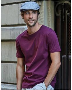 T-shirt Luxury Tee, Tee Jays