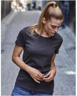 Damski t-shirt Luxury Tee, Tee Jays