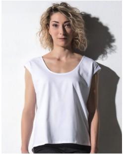 Damska koszulka Fashion Ruby, nakedshirt