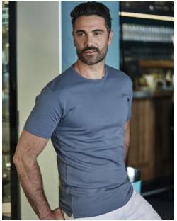 T-shirt Interlock, Tee Jays
