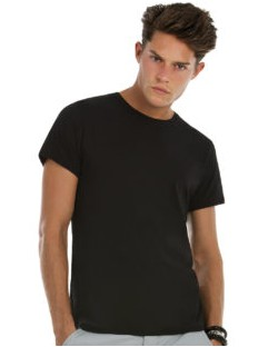 Light Weight T-Shirt – TMS51, B & C